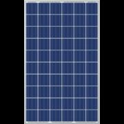 GCL-Solar-Panels-Melbourne-Australia2