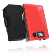SB3600_5000_smart_energy
