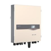 Sungro Inverter