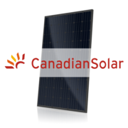 canadian-solar-all-black-aesthetics
