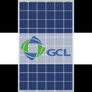 GCL Solar Panels