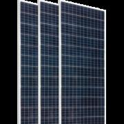 gcl_triple_panels-1d7ccb4a632aec1ceb60733ee8d2170766c9bca79578955d35d6217d12b90532