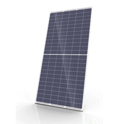ku-modules-high-efficiency