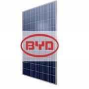 byd-260w-panel