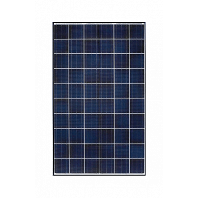 bydsolar-panel-poly-60cells