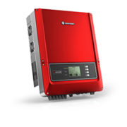 DT series inverter
