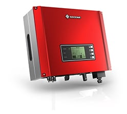Good SDT Series Inverter