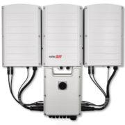 solar-edge-new-commercial-inverter