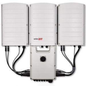 solar-edge-new-commercial-inverter