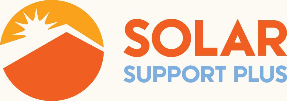 solar-support-plus