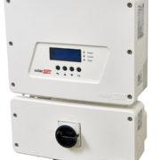 solaredge-hd-wave-inverter