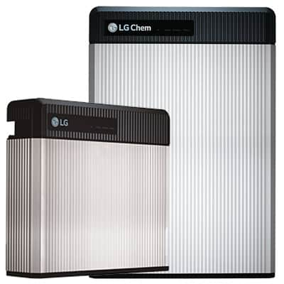 LG-chem-nationalwide-solar