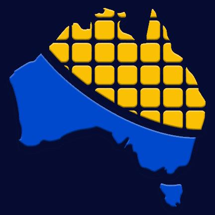 Nationwidesolarsolutions emblem