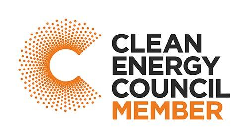 clean enerygy council member