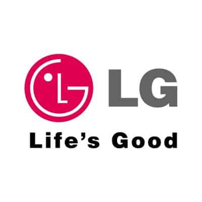 lg lifes good 1