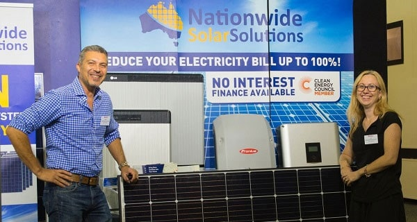 nationwidesolarsolutions about us1 1
