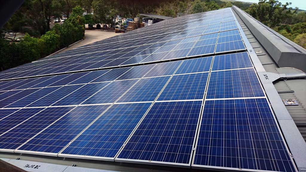nationwidesolarsolutions installations commercial1