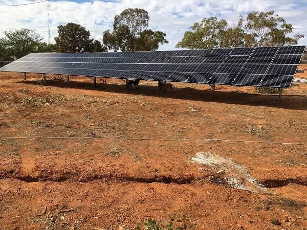 nationwidesolarsolutions installations groundmount2
