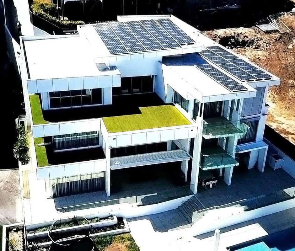 nationwidesolarsolutions installations residential