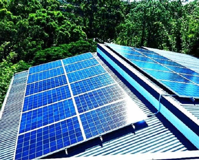 nationwidesolarsolutions installations residential2