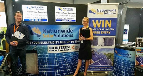 nationwidesolarsolutions staff2