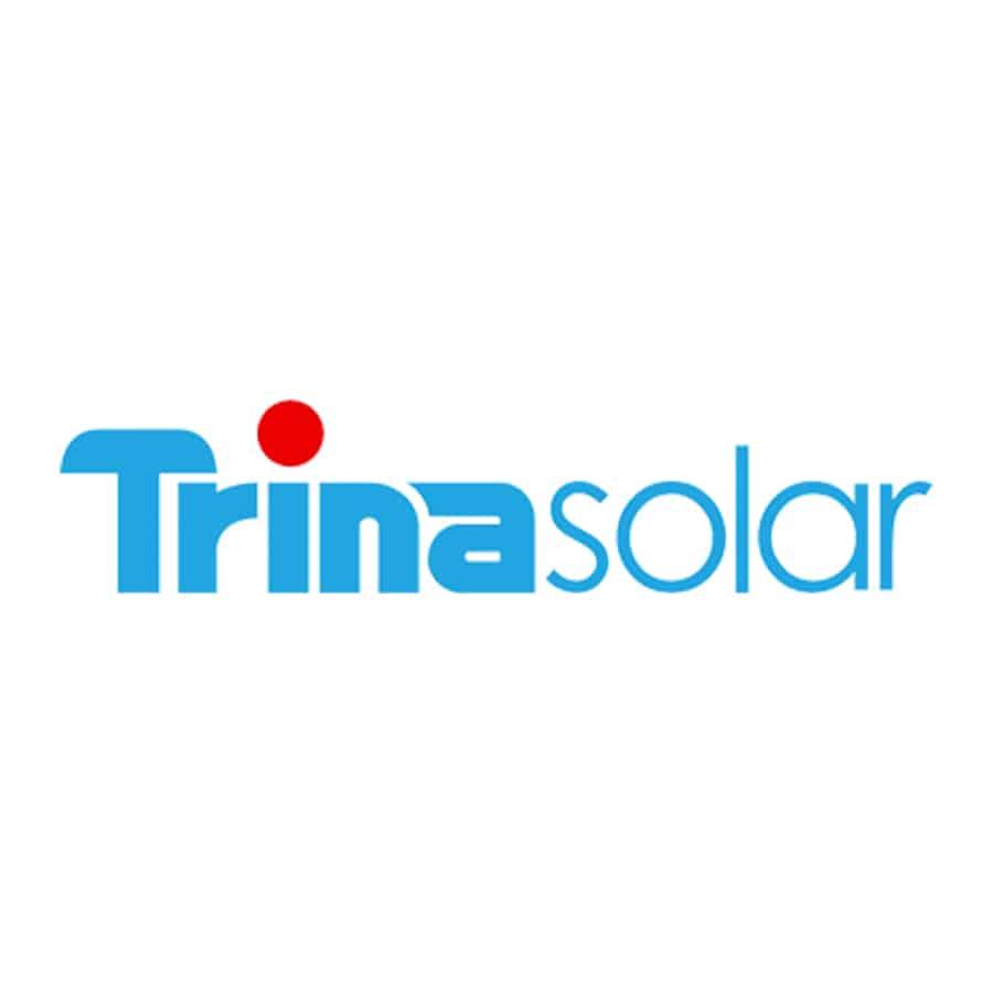 Trina Honey Nationwide Solar Solutions
