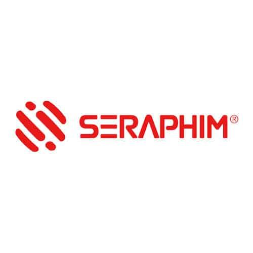 searaphim logo
