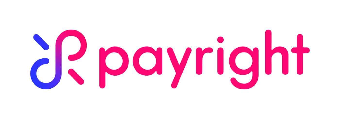 Payright Logo scaled