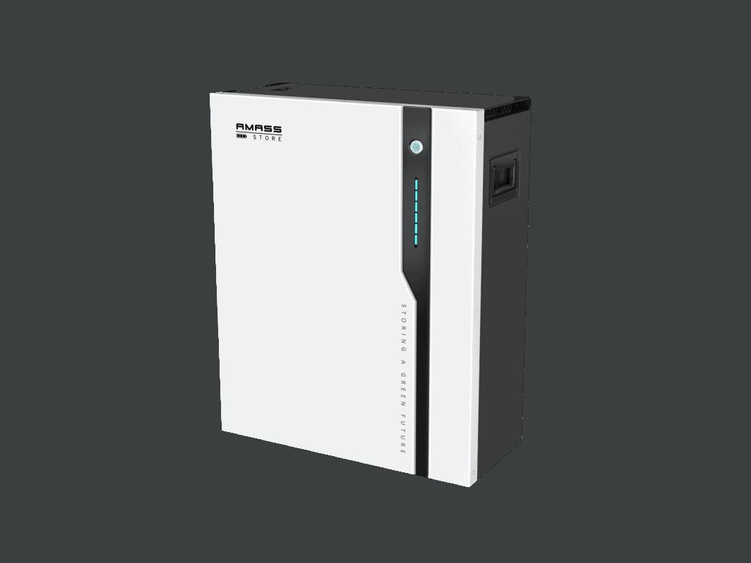 Sofar Battery