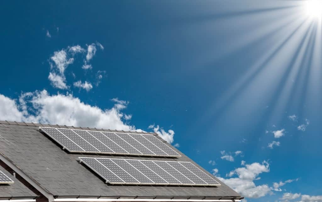 8 Exciting Benefits of Installing Solar Panels