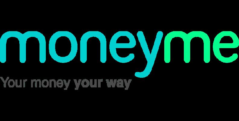 Money Me Logo