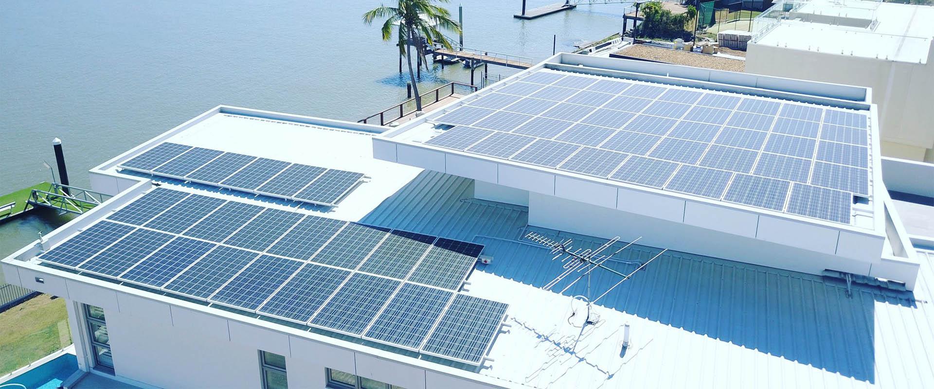 Nationwide Solar Slider 2