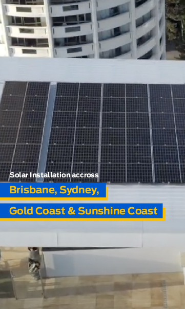 Nationwide Solar Systems Banner 7 2 03