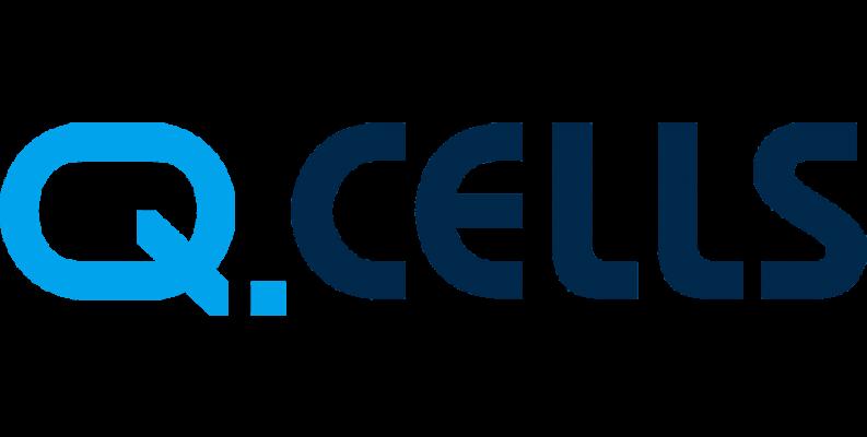 Qcellls Logo