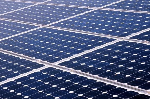 Types of Solar Panels Their Associated Costs