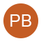 Peter Buckham