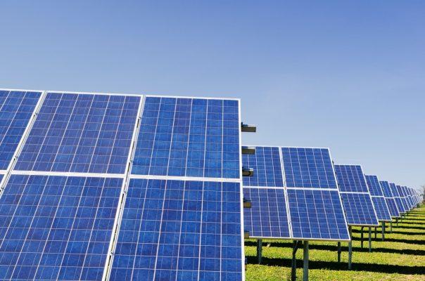 Best Solar Panels for Brisbane Residents